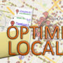 Is Your Business Benefiting From the Increase in Local Searches?