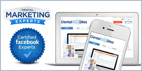 Launch of Dental SEO Sites Helps Local Dental Practices Grow