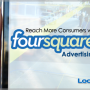 Foursquare Ads Have Arrived, Giving You More Ways to Reach Consumers