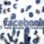 Expand Your Paid Advertising with New Simple Facebook Ad Creation