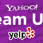Yet Another Yahoo Search Upgrade, This Time With Yelp