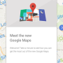 Classic Google Maps Features to Be Found in New Maps