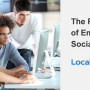 Your Employees Could Make Great Social Media Marketers