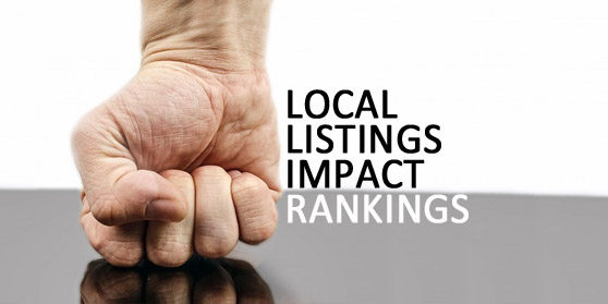 Top SEO Factors for Improving Your Ranking in Local Search Results